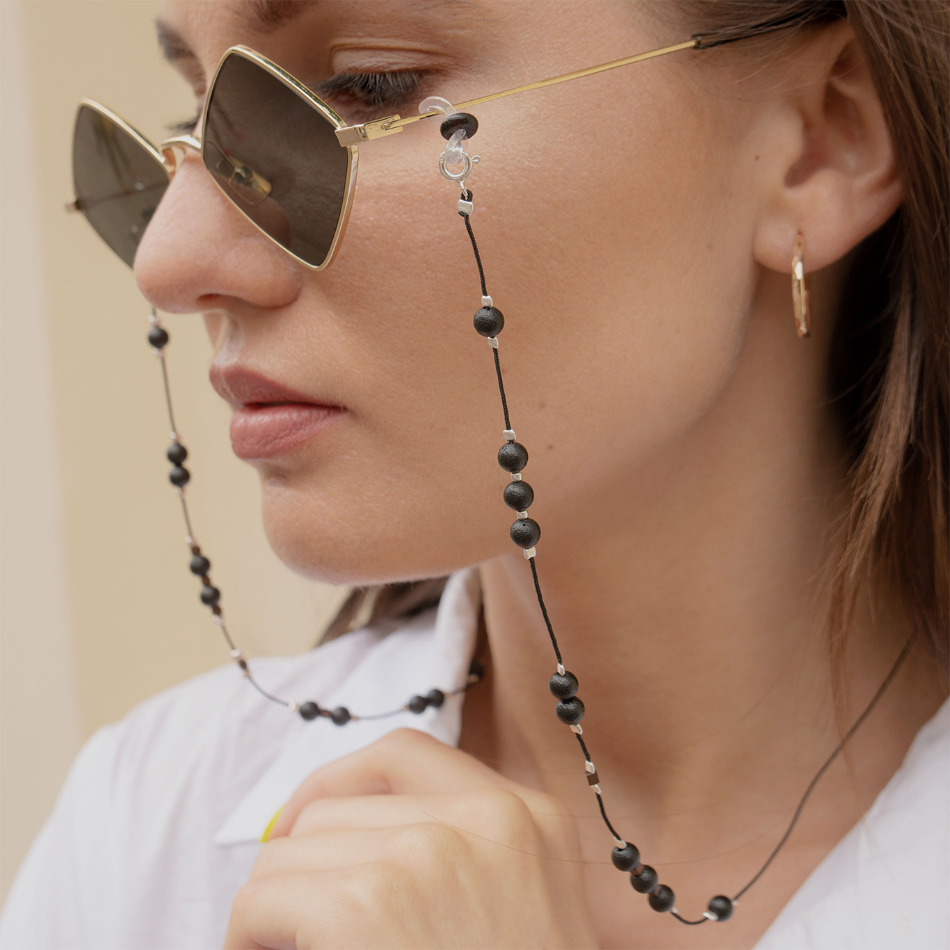 eyeglasse-necklace-3