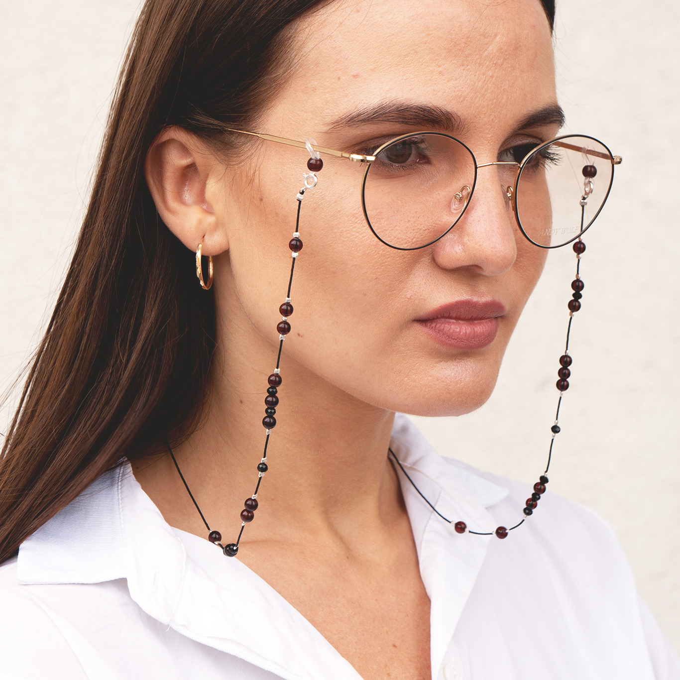 eyeglasse-necklace-4